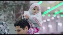 Documentary Of Zamzam Water !! MUST WATCH ♥