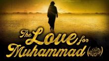 [EP07] How Muhammad (ﷺ) Treated His Servant - Story Of Muhammad (ﷺ) - #SeerahSeries - Yasir Qadhi