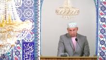 """""""Осъзнаваме ли месец Рамадан?!?"""" - Хусейн Ходжа"""