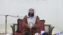 Path to Paradise - Mufti Menk