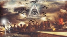 WHAT WILL HAPPEN 3 YEARS BEFORE DAJJAL? SHEIKH AHMED ALI