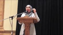 Yasmin Mogahed | The Spiritual Significance of Ramadan