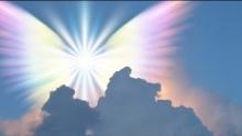 ALLAH AND ANGELS SENDS SALAWAT UPON PROPHET MUHAMMAD ﷺ || OMAR SULEIMAN