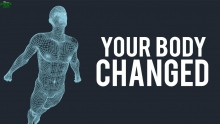 CHANGES THAT HAPPENED IN YOUR BODY DURING RAMADAN