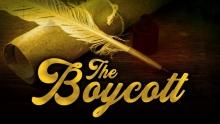 [EP13] When They Boycotted The Prophet (ﷺ) - Story Of Muhammad (ﷺ) - #SeerahSeries - Dr. Yasir Qadhi
