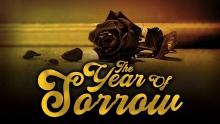 [EP14] When Khadeejah Passed Away - Story Of Muhammad (ﷺ) - #SeerahSeries - Sheikh Dr. Yasir Qadhi