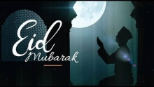 TOP EID NASHEED - Omar Al Sindi ᴴᴰ (With Lyrics/Eng Sub/Arabic Sub)| Vocals Only ᴴᴰ