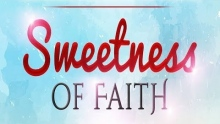 Treatise For The Seekers Of Guidance Part 9: Acquiring the Sweetness of Faith | Mufti Abdur-Rahman