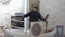 'Fulfill your Trust', Sh.Mustafa Omar 07-06-18