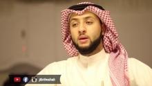 NEW Surat An Nasr | Quran Recitation | Jibril Wahab