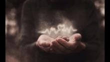 The Dust that Settles on the Heart   Mufti Abdur-Rahman ibn Yusuf