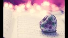 The Heart and Divine Focus | Mufti Abdur-Rahman ibn Yusuf