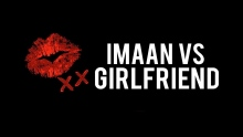 HOW HAVING A GIRLFRIEND AFFECTS YOUR IMAAN