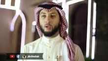 QURAN RECITATION SURAT AD DUHA (NEW) |JIBRIL WAHAB