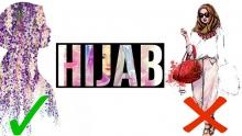 Misconceptions of Hijab - Nouman Ali Khan || Dawah Islam Channel