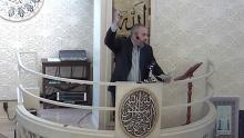 'Prophetic Guidance - The Nine Commandments', Br. Mohy Abdelgany 12-07-18