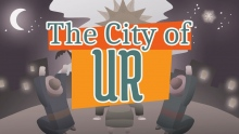 The City of UR | Miracles of Quran