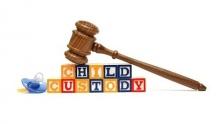 The Malicious Mother Syndrome: Custody Issues   Mufti Abdur-Rahman ibn Yusuf
