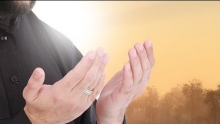 This Dua will change your life  !