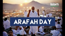 What Did Jews Say 1400 Years ago about day of Arafah ?  Powerful