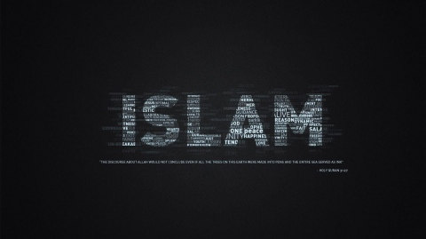 Is Islam still Relevant? | Mufti Abdur-Rahman ibn Yusuf