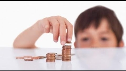 Q&A: Financial Maintenance of Children: Whose Obligation is It? | Mufti Abdur-Rahman ibn Yusuf