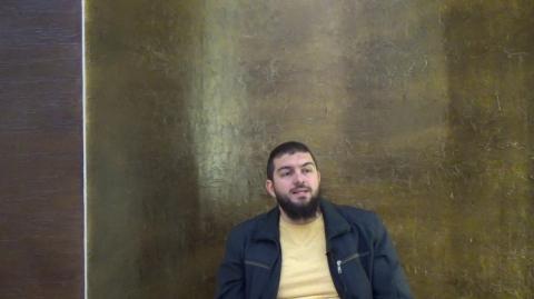 """40-те хадиса - Хадис 25: """"Превъзходството от споменаването на Аллах - Зикр"""" - Мухаммед Рамадан"""