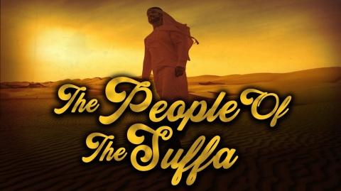 [EP29] The Prophet (ﷺ) Pranks Abu Hurayrah - Story Of Muhammad (ﷺ) - #SeerahSeries - Dr. Yasir Qadhi