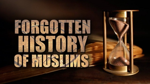 Muslim Inventions That Shocked The World! 😲 - Forgotten Islamic History They Don't Want You To Know!