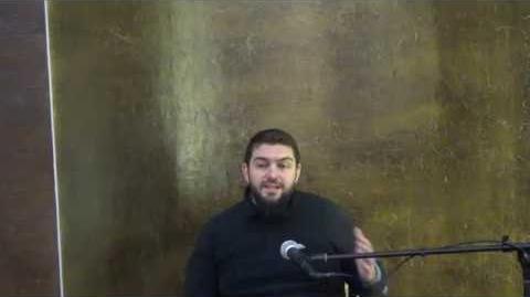 """Величието на намаза"" - Мухаммед Рамадан"