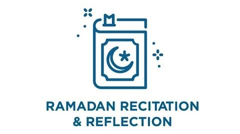 Ramadan Recitation & Reflection - Juz' 1