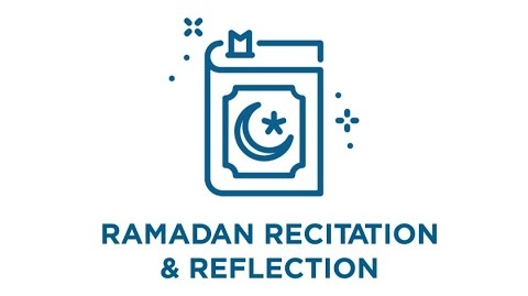 Ramadan Recitation & Reflection - Juz' 2