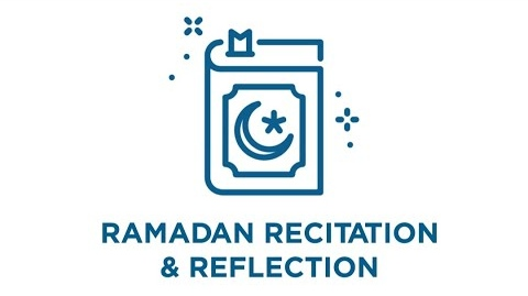 Ramadan Recitation & Reflection - Juz' 3
