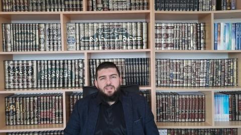 "Теухид (5) - ""Най-голямата печалба"" - Мухаммед Рамадан"