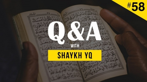 What Is the Origins and History of Tarawīh Prayer? | Ask Shaykh YQ #58