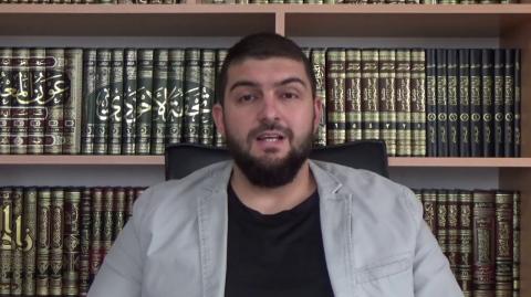 Фикх: Позволена ли е и покупко-продажбата и притежанието на кучета? - Мухаммед Рамадан
