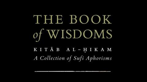 I am No Longer Part of the Rat Race [Hikam 62]   Dr. Mufti Abdur-Rahman ibn Yusuf Mangera