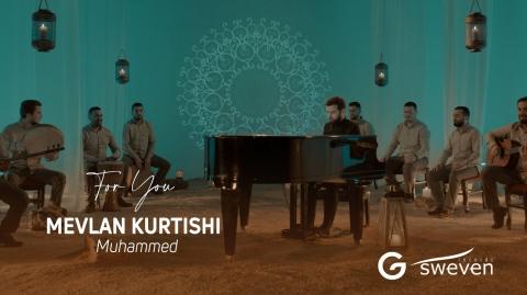 Mevlan Kurtishi - Muhammed