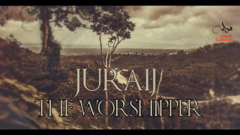 The Story Of Juraij